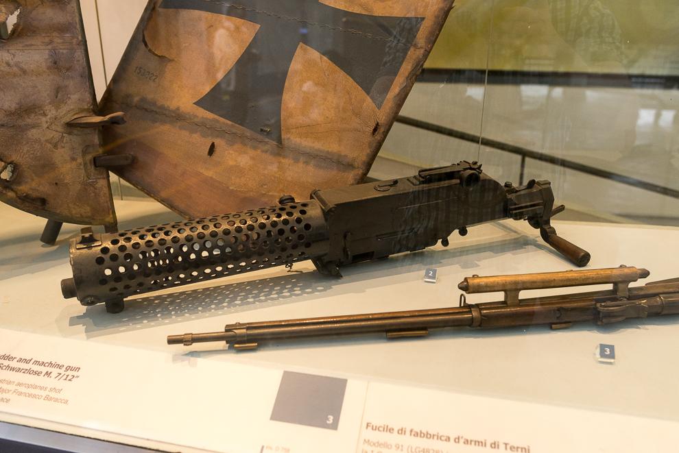 leonardo-da-vinci-museum-028