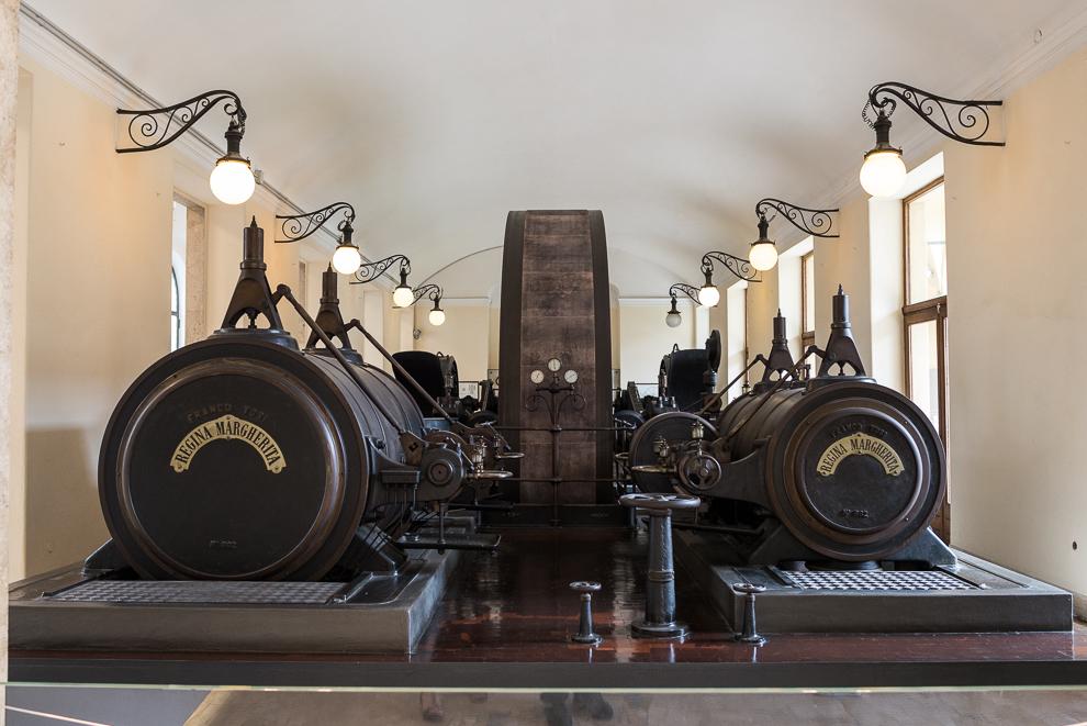 leonardo-da-vinci-museum-030