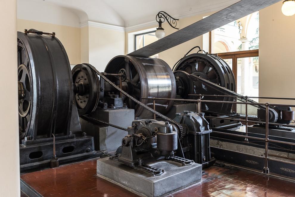 leonardo-da-vinci-museum-031