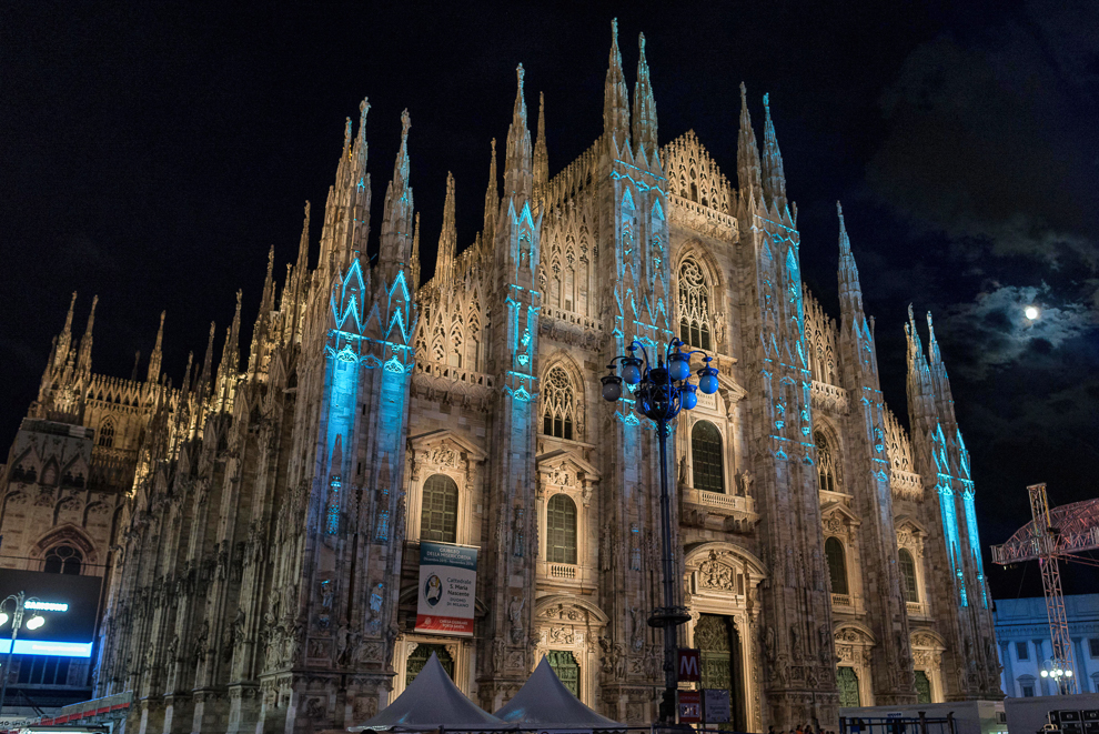 plac-katedralny-noca-005